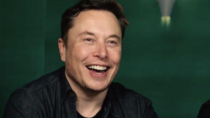 How to Think Like Elon Musk